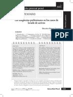 las_diligencias_preliminares_lavado_activos