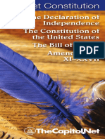 Pocket-Constitution-The-Declaration-of-Independence-Constitution-of-the-United-States-and-Amendments-to-the-Constitution-The-Constitution-at-you