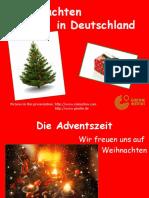 Weihnachten_in_Deutschland_Neu.ppt