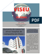 14 de Janeiro 2021 - Viseu Global