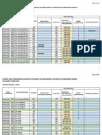 Planilha-Avaliacao-Curricular_Mediador-a-Distancia_Geral_2021_1-1-1