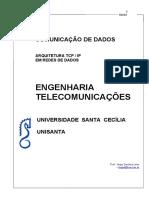 downloads_Telecom_Com_Dados_Apostilas do Curso_Comunicatpo de Dados 1_V01.pdf