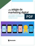 SocialMediaStrategy-fr-web