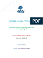 Rodriguez_Susana_Analizando Razones de Producto Total