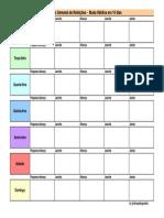 4 - Planificação Semanal de aliementação.pdf