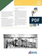 datenblatt_1390_low.pdf