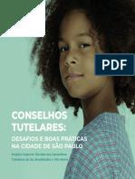 LIVRO+CONSELHOS+TUTELARES+IFH+2020+-+Para+web-compactado