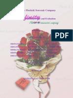 infinity florist & souvenir company