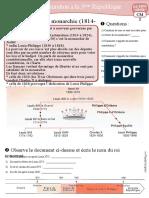 H8-de-la-restauration-a-la-3eme-republique-s.pptx