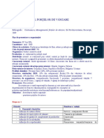 Studiu de caz - Managementul fortelor de vanzare  ANA , Laurentiu Coman.docx