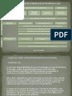 CAPITULO -I- CONCEITOS GERAIS EM ECONOMIA