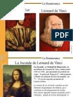 H2-La-Renaissance-Diapo-s.pptx