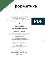 Бауэр Ф.Л., Гооз Г. - Информатика. т.1 (1990)(8 Mb)(pdf).pdf