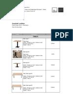 Tableau quantitatif_mobiliers_BW03