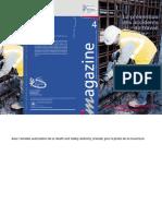 Magazine_4_-_La_prevention_des_accidents_du_travail (1).pdf