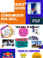 Necesidades y motivación del consumidor de red-bull (4).pdf