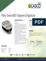 Filtro-Serie-6001-Vapores-Orgánicos-3M-6001