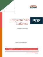 Proyecto_Minero_Lakross_Evaluación_Económica_Final - copia.docx