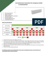 cl-616-slave-cb-instructions-5bd826d20270f