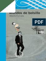 MUNDOS DE BOLSILLO Alberto forcada (1).pdf