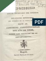 Informe 1833.pdf