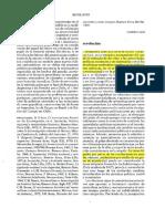 Bobbio-Diccionario-de-Politica-Revolución