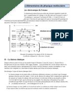 Quelques_notions_de_physique_moleculaire