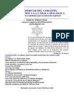 Introducción a la Cábala Dialógica Rabbí Pitter.pdf