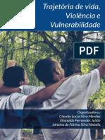 Trajetoria de vida violencia e vulnerabilidade.pdf