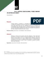 461-1124-1-PB.pdf
