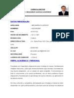CURRICULUM-VITAE-alex.docx