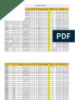 registro_activos_informacion