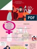 LPE. Infografia Leydimar P.