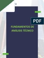 fundamentos-analisis-tecnico