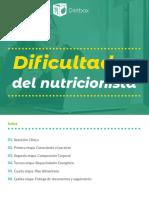 1576173471Dificultades_del_nutricionista.pdf