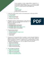 endodontie.docx