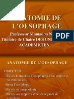 ANATOMIE DE L'OESOPHAGE 2.pdf