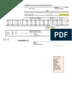 Planilha Cálculo Hidrantes 1