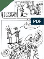 Déme Nota 15 (1978-79)