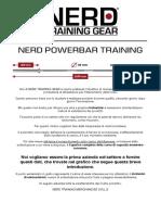 NERD-POWERBAR-TRAINING.pdf