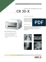 CR_30-X_(French_-_datasheet)