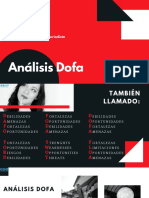 2_PRESENTACIÓN (2).pdf