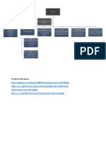 mapa publico.pdf