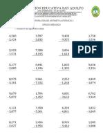 RECUPERACIÓN DE ARITMETICA.docx