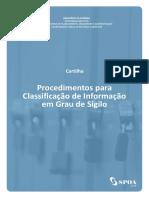 grau-de-sigilo.pdf