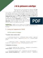 fragilite_puissance_asie_fiche