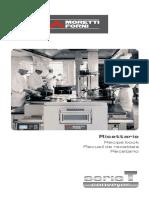 serieT_recipe_book_A0120.pdf