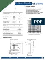 ficha-tecnica_disjuntor-caixa-moldada-eletronico-dle250-h