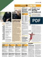 La Gazzetta Dello Sport 18-02-2011