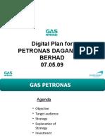 Petronas_LPG_GAS_R2